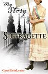 Suffragette2