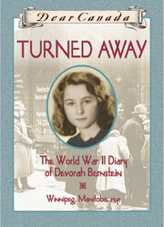 Turned-Away