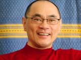 Paul Yee