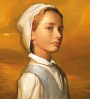 Elizabeth-Barker2