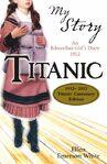 Titanic-centenary