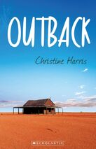 Outback3