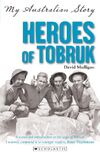 Heroes-of-Tobruk