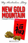 New-Gold-Mountain2
