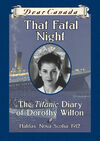 That-Fatal-Night