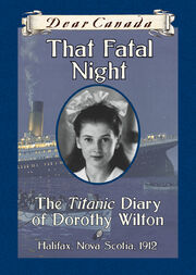 That-Fatal-Night