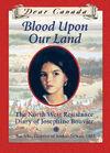 Blood-Upon-Land