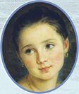 Sophie Loveridge