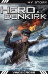Hero-at-Dunkirk