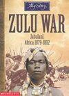 Zulu-War