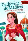 Catherine-de-Medici-FJ