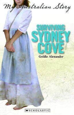 Surviving-Sydney-Cove3
