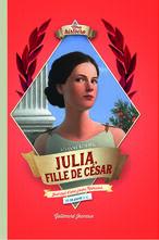 Julia-Daughter-of-Cesar
