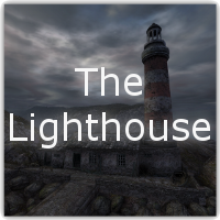 File:Mainpage lighthousebutton background.png