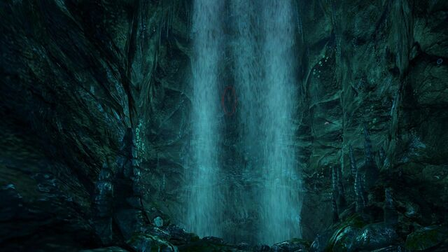 File:Ghost Waterfall.jpg