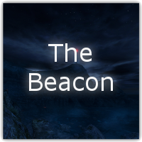 File:Mainpage beaconbutton background.png