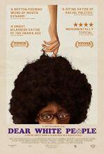 Dear White People (film)