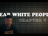 Chapter V (Vol. 1)