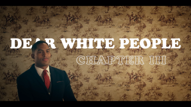 File:DearWhitePeople Chapter03.png