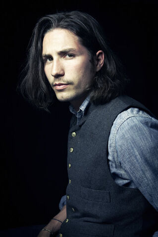 File:John patrick amedori actor.jpg