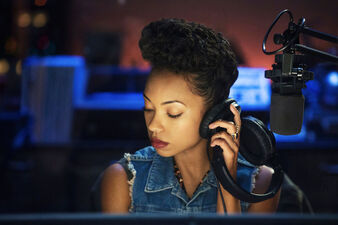 Logan-browning-dear-white-people