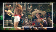 1x02 CincoDeMayo