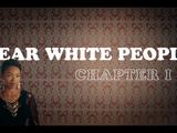 Chapter I (Vol. 1)