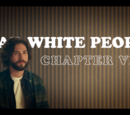 Chapter VII