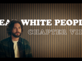 Chapter VII (Vol. 1)
