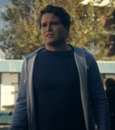1x03 Clifton