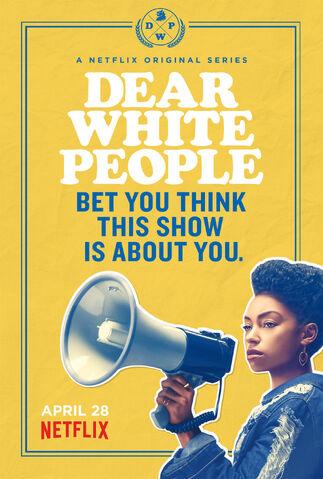 File:Poster.jpeg