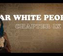 Chapter IX
