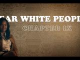 Chapter IX (Vol. 1)