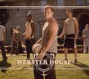 Webster House