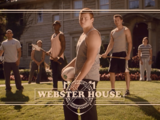 Webster House