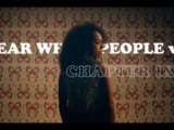 Chapter IX (Vol. 2)