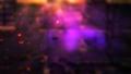 Miniatura de la versión de 03:48 8 abr 2017