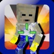 Death Blocks Icon