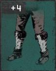 Rogue leggings