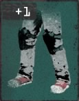 Diy attack pants +