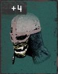 Rogue helmet s