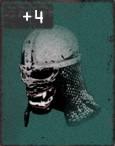 Rogue helmet
