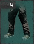 Diy attack pants