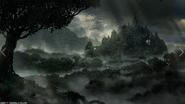 Worlds Odyssey 2