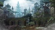 Worlds Odyssey 3