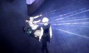 Decim restricts Takashi