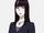 Chiyuki/Image Gallery
