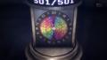 Miniatura de la versión de 17:57 26 ene 2015