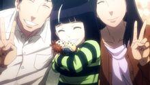 Young chiyuki