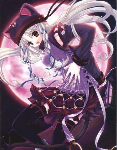 File:Dark anime girl.jpg